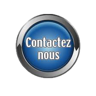 Contactez nous bouton