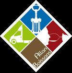 Logo banner 22cdaff4